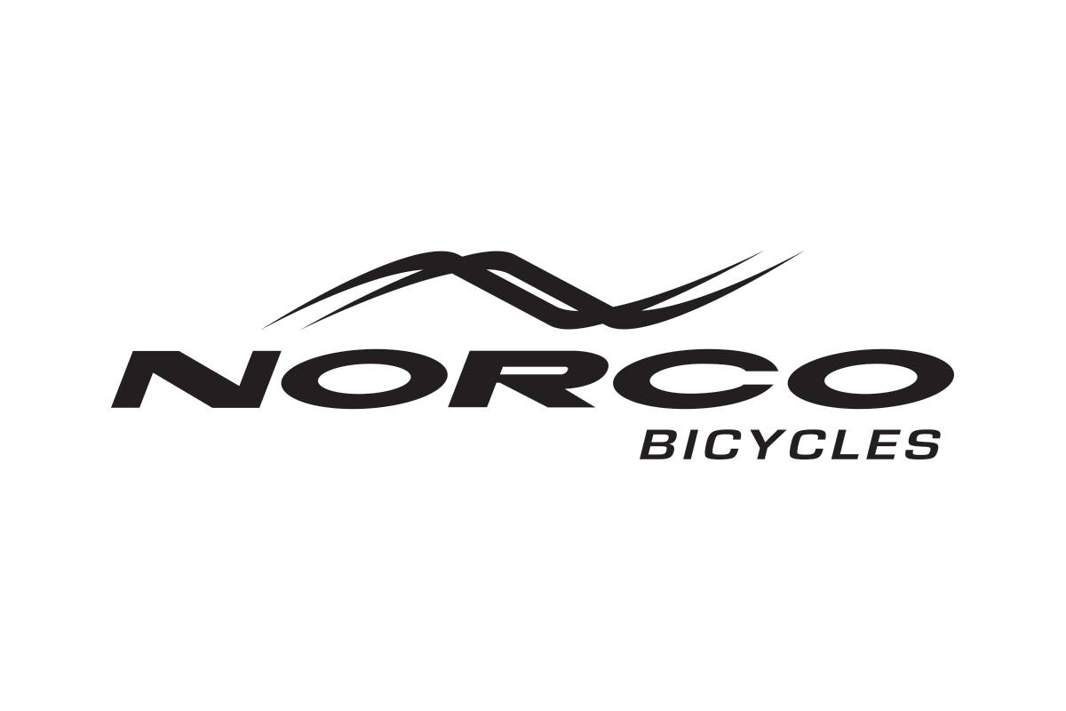 Register Your Norco Bike on Norco Bicycles
