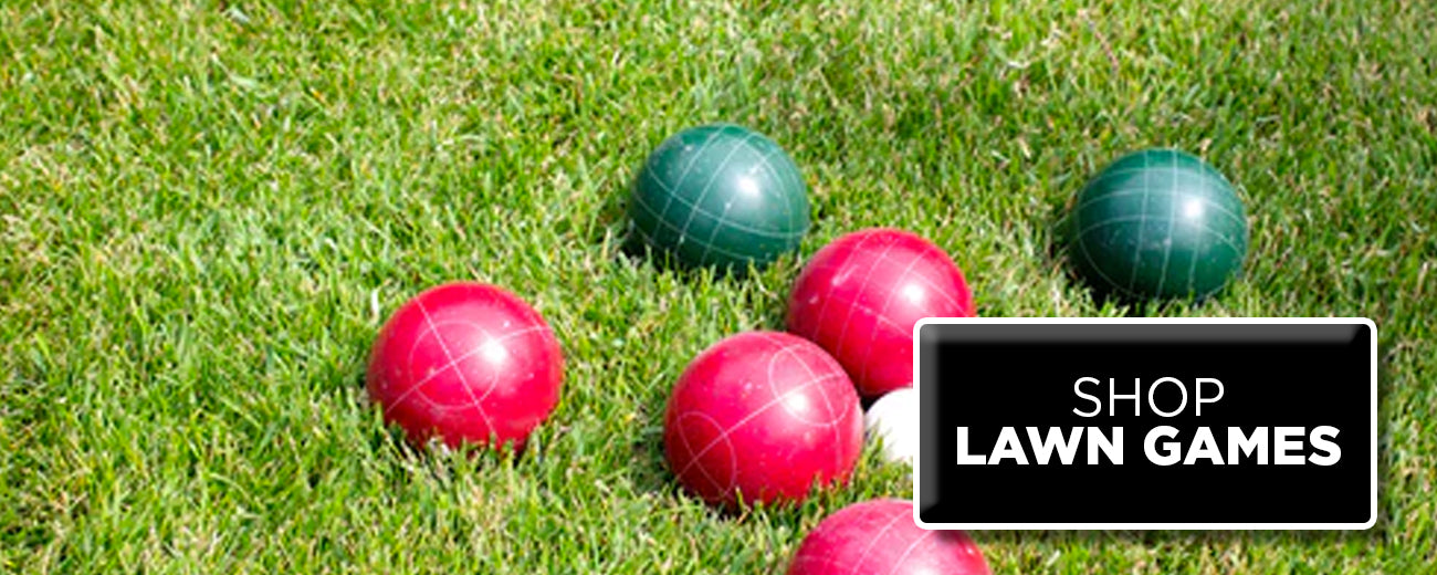 Shop Lawn Games Bocce Ball Edmonton Canada