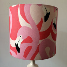 Load image into Gallery viewer, Flamingo Pink
