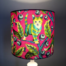 Load image into Gallery viewer, Disco Kitten Pink