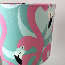 Load image into Gallery viewer, Flamingo Green
