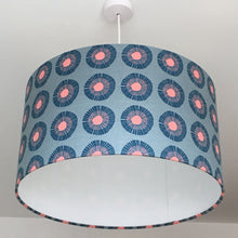 Load image into Gallery viewer, Pink Spots Lampshade