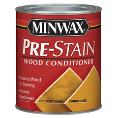 Pre-Stain Wood Conditioner