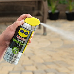 WD-40 11 oz. Specialist Electrical Contact Cleaner Spray