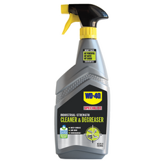 WD-40 32 fl. oz. Specialist Industrial-Strength Cleaner & Degreaser