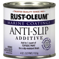 Anti-Slip Additive