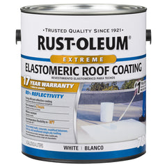 780 Elastomeric Roof Coating