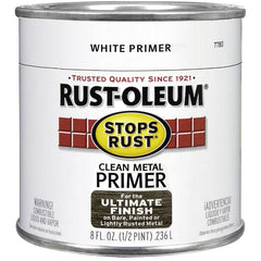 Stops Rust Primer Brush