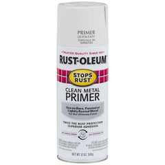 Stops Rust Primer Sprays