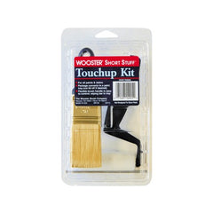 Wooster Short Stuff Touchup Kit