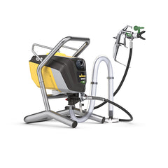 Wagner Control Pro 190 Electric Stationary Airless Paint Sprayer
