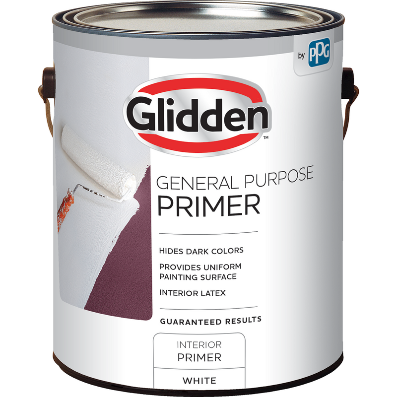 Glidden General Purpose Primer