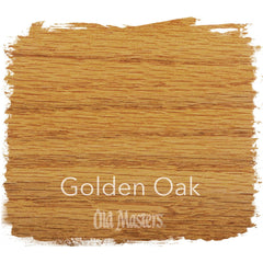 Old Masters Golden Oak Penetrating Stain