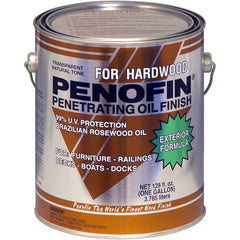 Penofin Penetrating Oil Finish for Hardwood