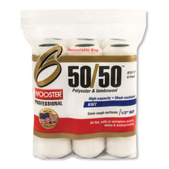 50/50 6-Pack