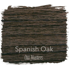 Old Masters Spanish Oak Penetrating Stain