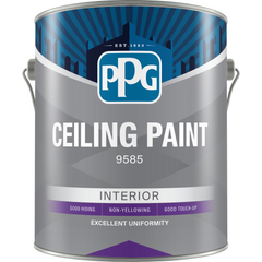 PPG Ceiling Paint