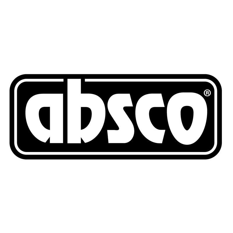 absco Professional Polyurethane Wood Floor Finish