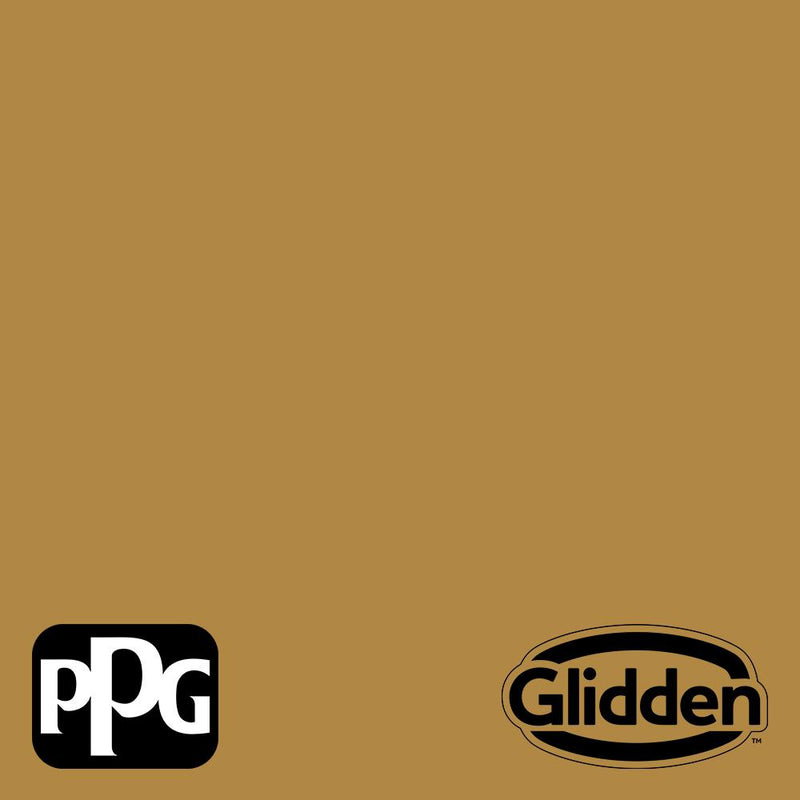 PPG1106-7 - Butterscotch Ripple