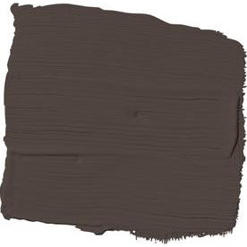 PPG1005-7 - Dark Granite