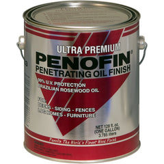 Penofin Ultra Premium Penetrating Oil Finish