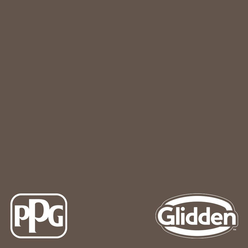 PPG1076-7 Ground Coffee