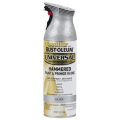 Universal Hammered Sprays