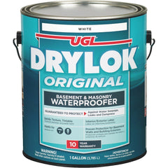 DRYLOK Original Basement & Masonry Waterproofer