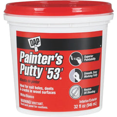 DAP Painter's Putty '53'
