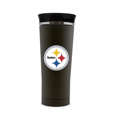 Pittsburgh Steelers Thermo Mug