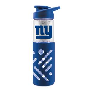 New York Giants Water Bottle
