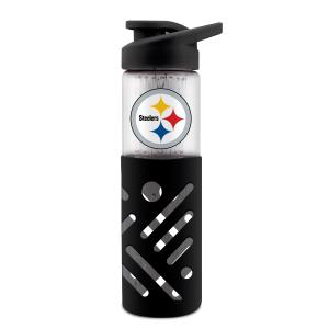 Pittsburgh Steelers Water Bottle