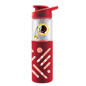 Washington Redskins Water Bottle