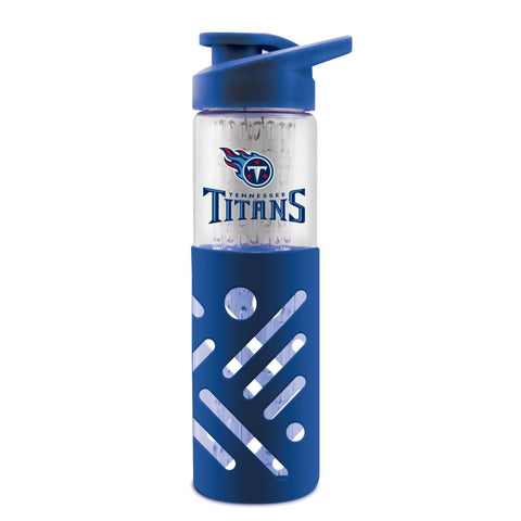 Tennessee Titans Water Bottle
