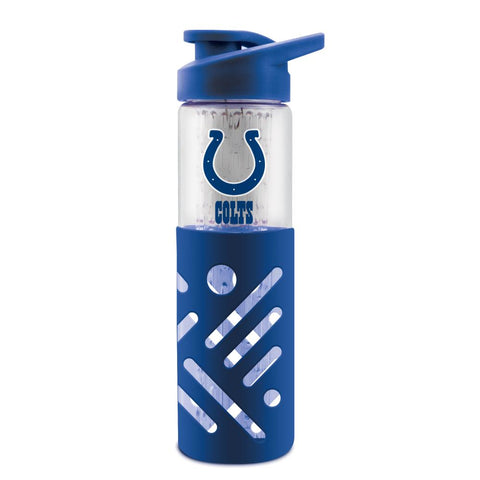 Indianapolis Colts Water Bottle