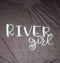Load image into Gallery viewer, River Girl