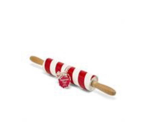 Peppermint Rolling Pins