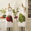 Farm-To-Table Apron