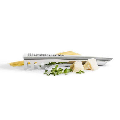 Pasta Server with Multifunction