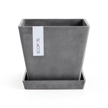 Load image into Gallery viewer, Ecopots Rotterdam 20
