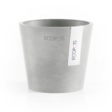 Load image into Gallery viewer, Ecopots Amsterdam Mini 10