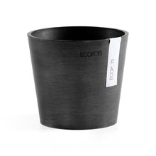 Load image into Gallery viewer, Ecopots Amsterdam Mini 13