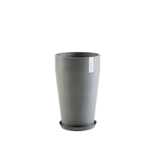Load image into Gallery viewer, Ecopots Sankara Mid High 30 x 55