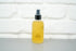 Mary's Nutritionals - Massage Oil