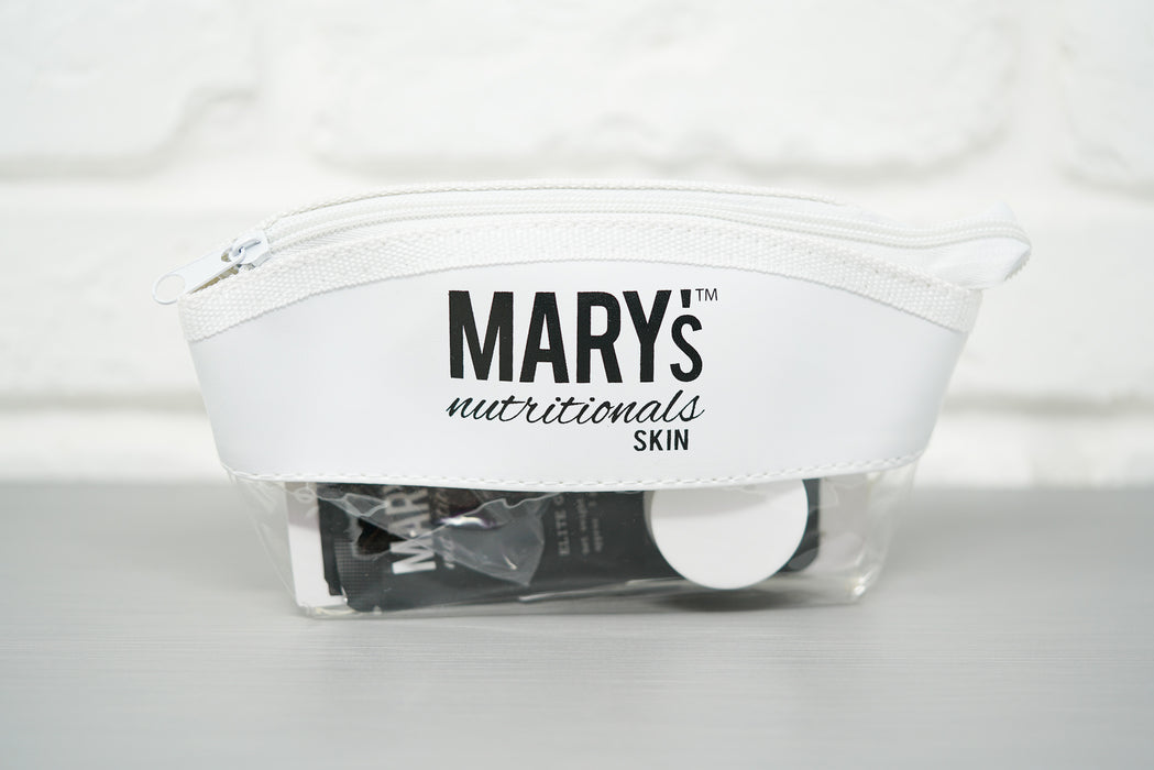 Mary's Nutritionals - Skin Kit