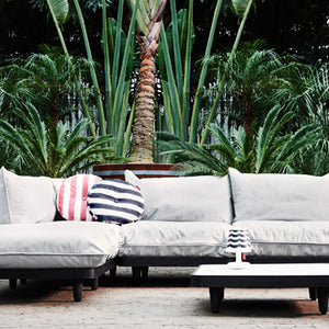 Fatboy Paletti Outdoor Lounge Set