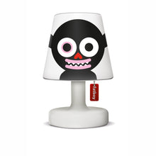 Load image into Gallery viewer, Fatboy Cooper Cappie Lamp Shade for Edison the Petit - Nimus Face White