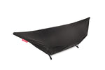 Headdemock Hammock Cover