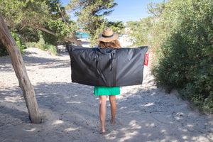 Fatboy Headdepleck Hammock - Carrying Case