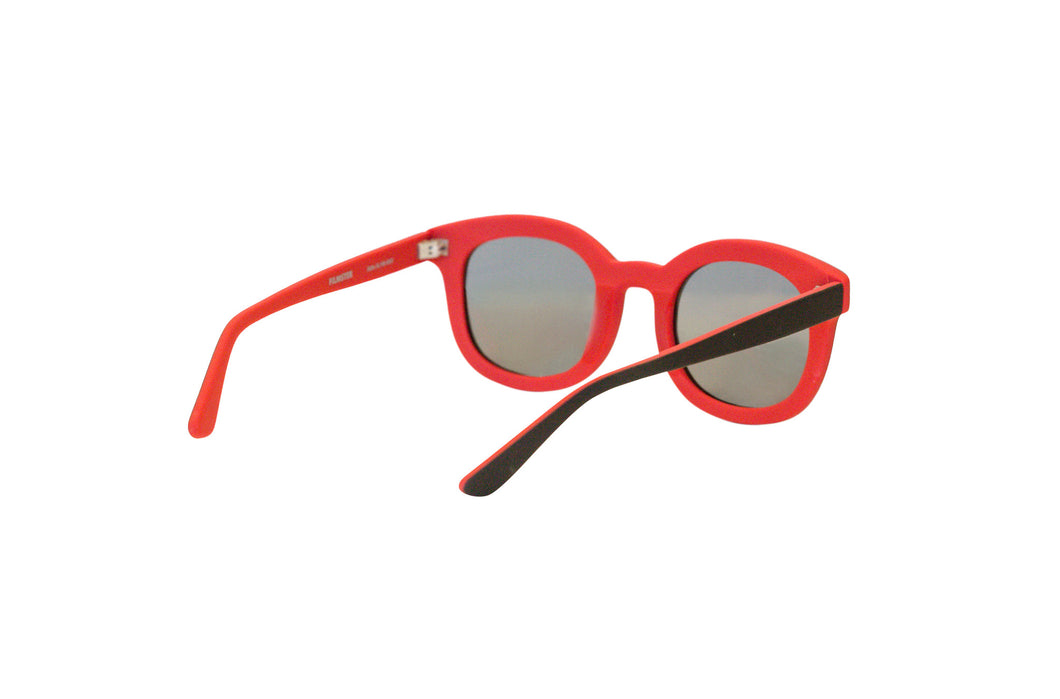 Fatboy Filmster Sunglasses - Red/Back